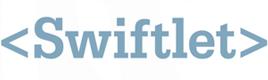 Swiftlet