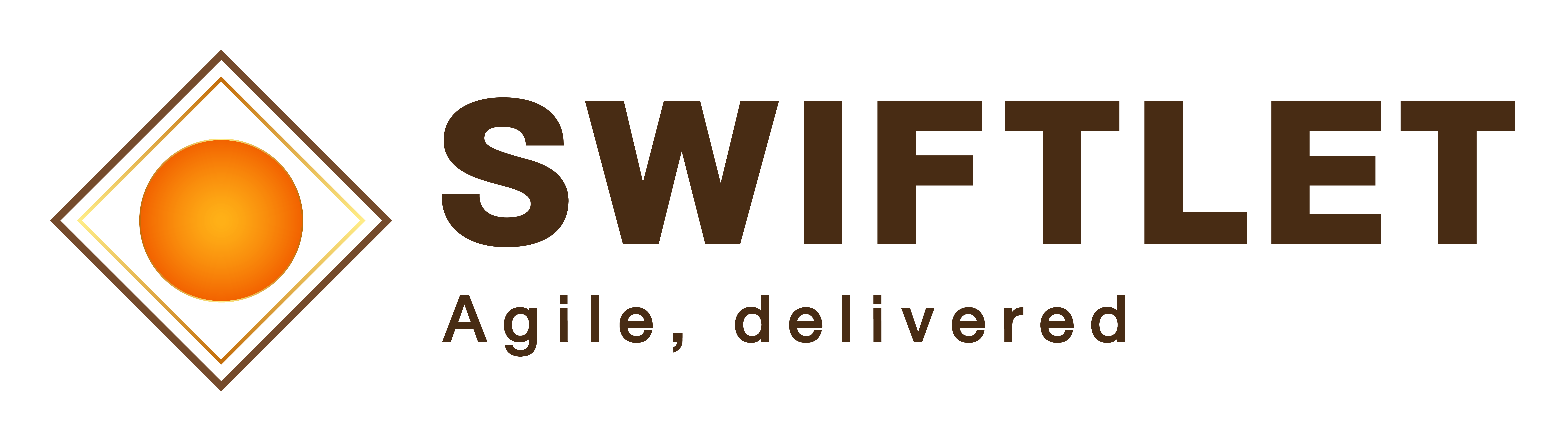 Swiftlet Co., Ltd.